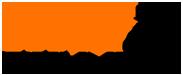 MS Tehnika OÜ Logo